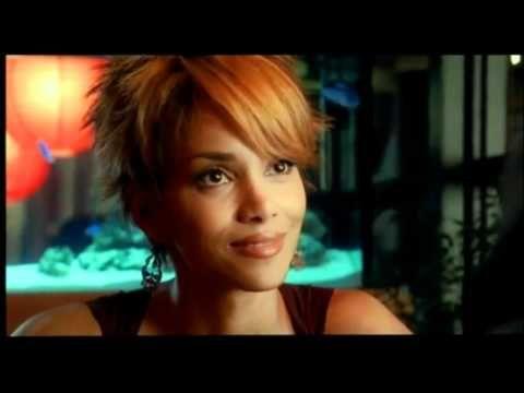 Catwoman 2004 Trailer German Hd Youtube Frisuren Halle