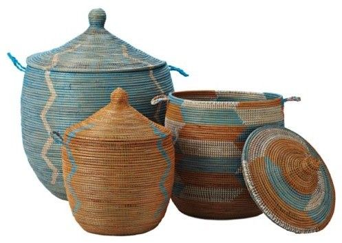 Cool African Traditional Basket - 00aef14997fac2aa1d46b924fe226dc6  Perfect Image Reference_258498.jpg
