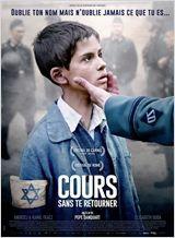 GRATUIT LAFFAIRE TÉLÉCHARGER FILM SK1