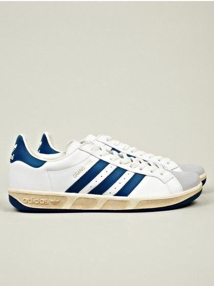 Technology Grand Adidas Originals PrixSneakersshoesFashionamp; Adidas Originals Grand Lq45RA3j
