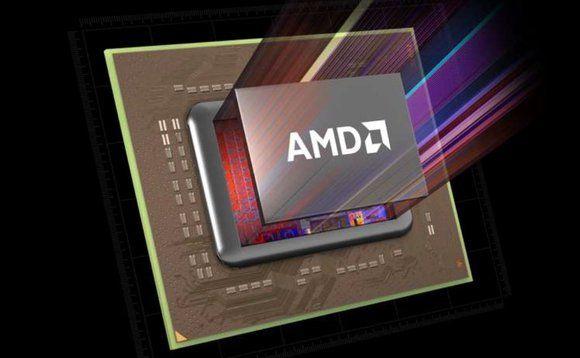 http://goo.gl/f7t6ue AMD buys Nitero wireless VR startup