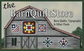 Image result for barn quilt patterns meanings | Painted ...
