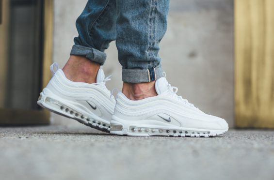 CLOT Nike Air Max 97 Haven Full Release Info
