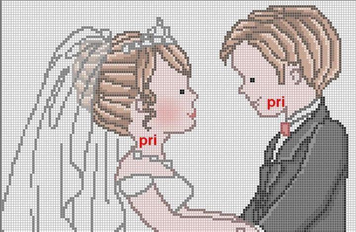479940_255565511224453_581465366_n.jpg 720×469 piksel