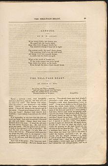 Order government argumentative essay