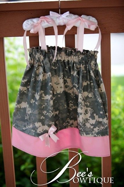 Acu Dress Pink With Rose Welcome Home Or R And R By Beesbowtique 22 95 Homecoming Outfits Girl Outfits Homecoming Outfit