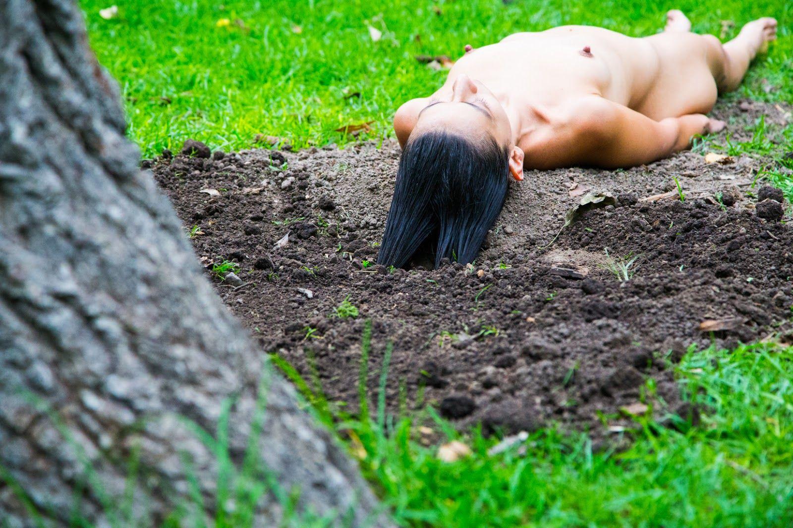 Ecofeminismo, decrecimiento y alternativas al desarrollo: ¿Qué es y cómo surgió el ecofeminismo? Y más impor...