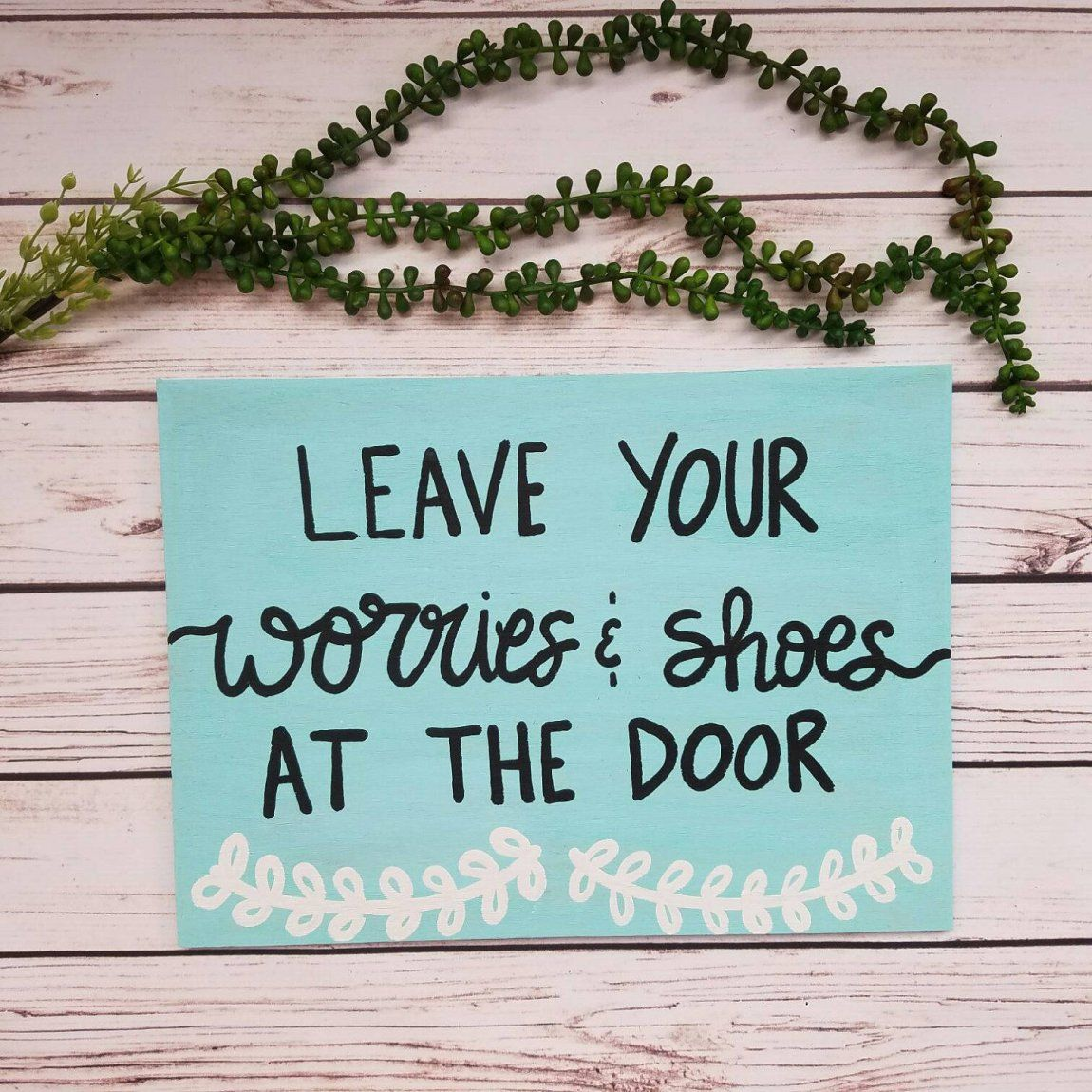 funny signs to put on your bedroom door personalized best