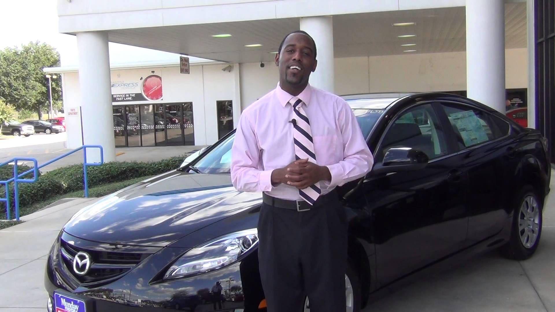 Houston Tx 2014 Mazda Cx 5 Dealer Prices Spring Tx 2014 Mazda3 For Sale Specials Humble Tx Jersey Village Mazda Mazda Cx 9