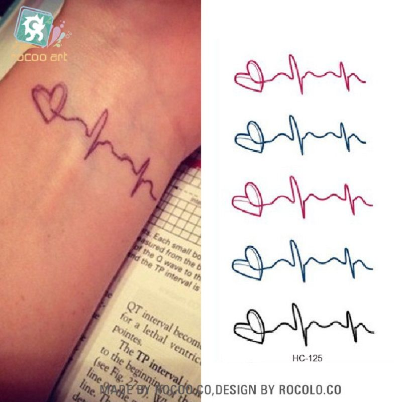Image Result For The Price Of A Small Wrist Tattoo