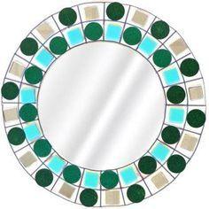 Fabriquer un miroir pour la fête des mères en maternelle