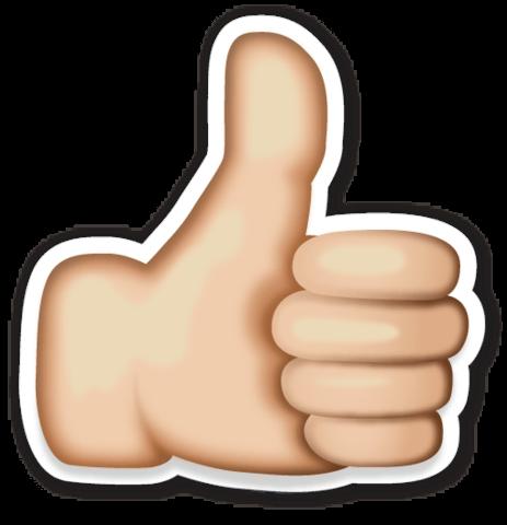 Pin Oleh Jotka J K Di Png Gambar Terlucu Emoji Lucu Emoji
