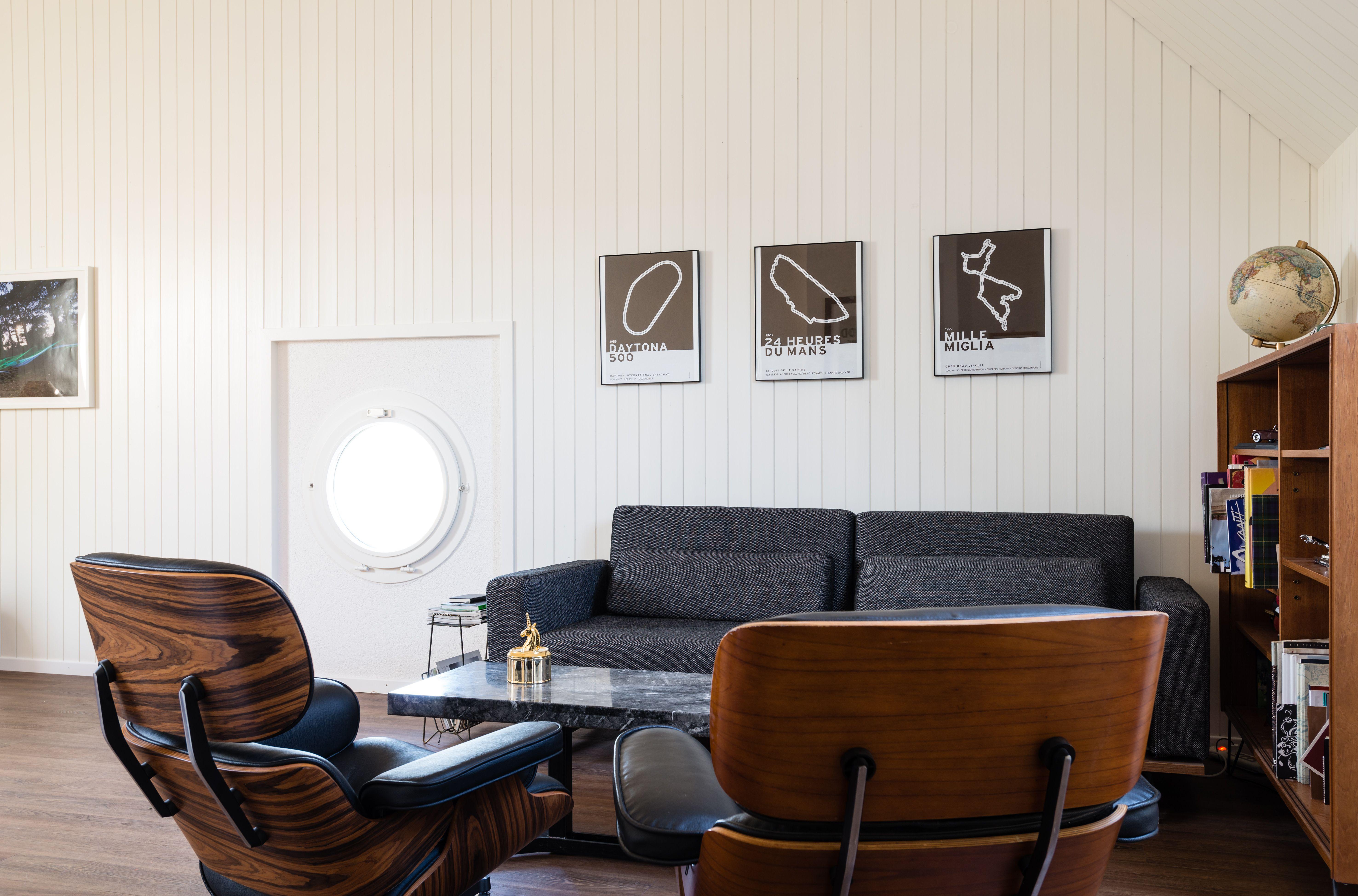 Interior design private house s s s s art deco