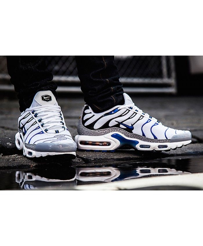 tuned air max plus