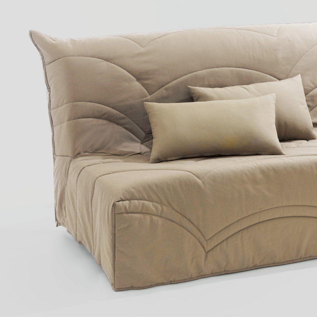 housse pour bz en toile bachette autre ameublement. Black Bedroom Furniture Sets. Home Design Ideas