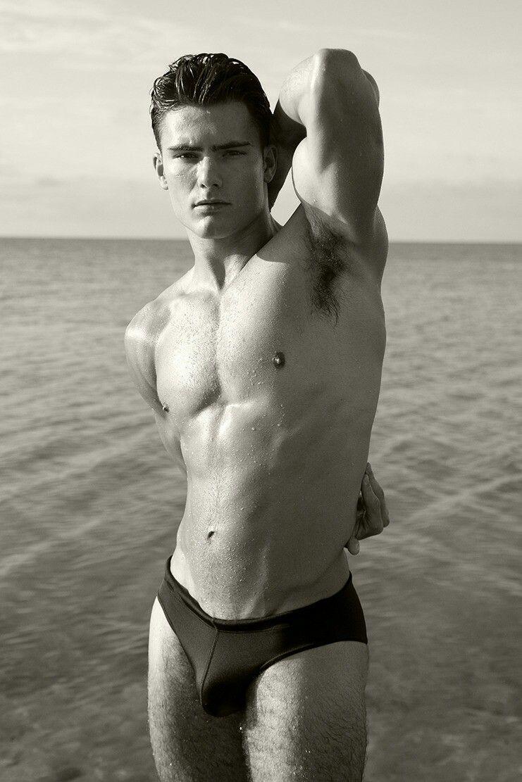 Photographer Gabino M Photo Nude Art and Photography at