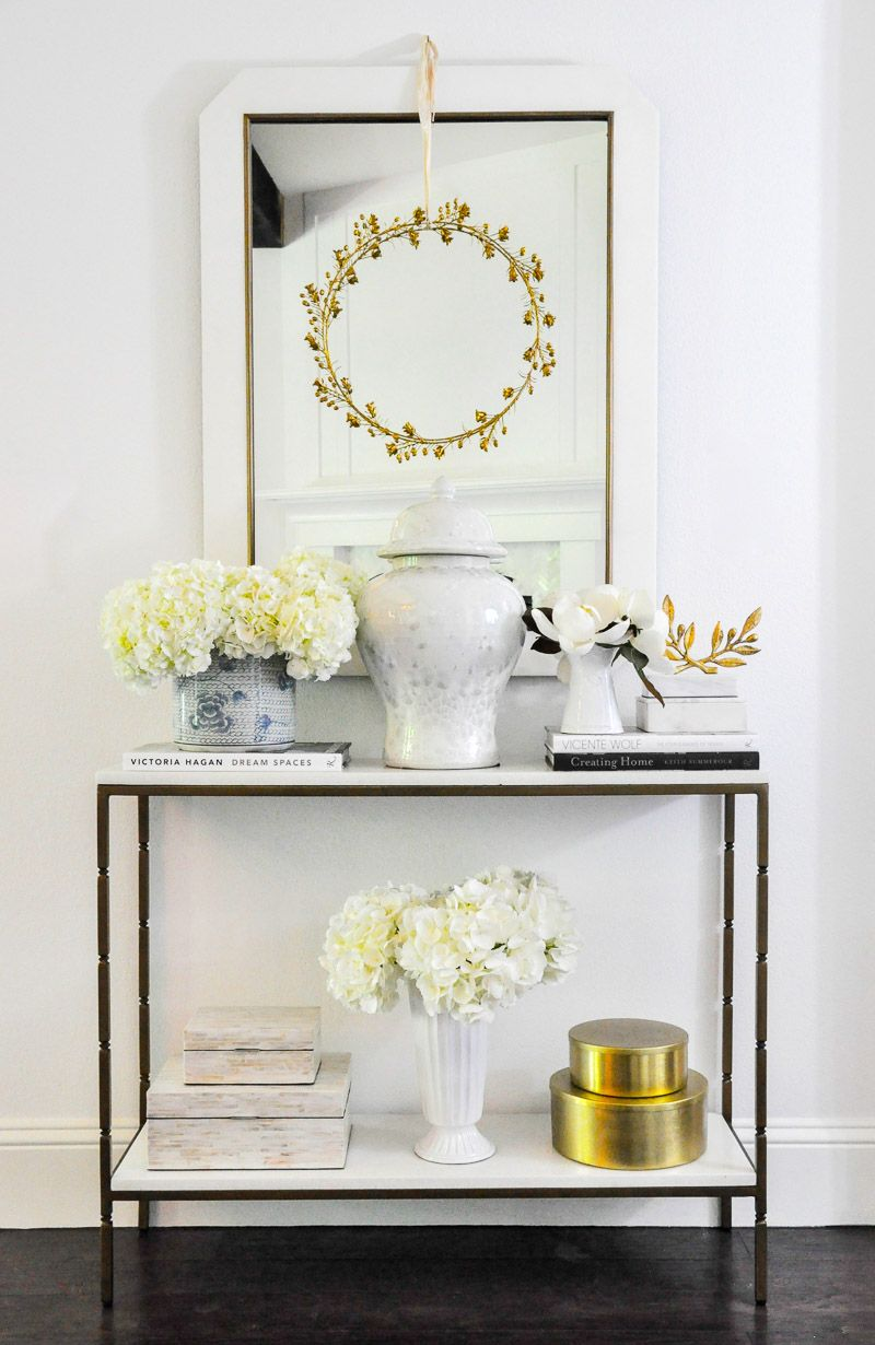 5 Tips For Adding Style To Your Home Decor Gold Designs