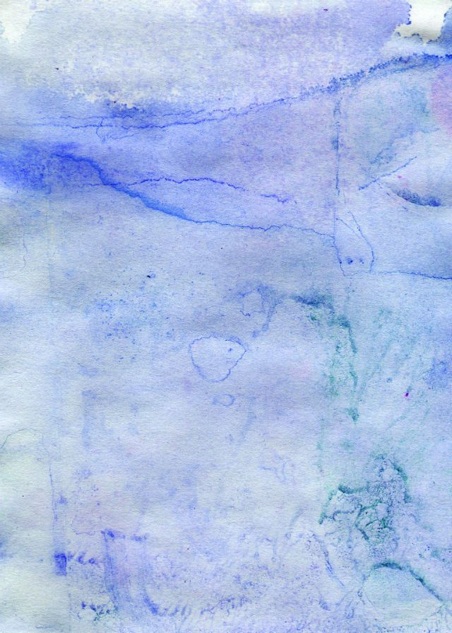 10 Free High Res Watercolor Textures Watercolor Desktop