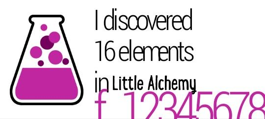 You Play Little Alchemy Little Alchemy I Love You Mom Love You Mom