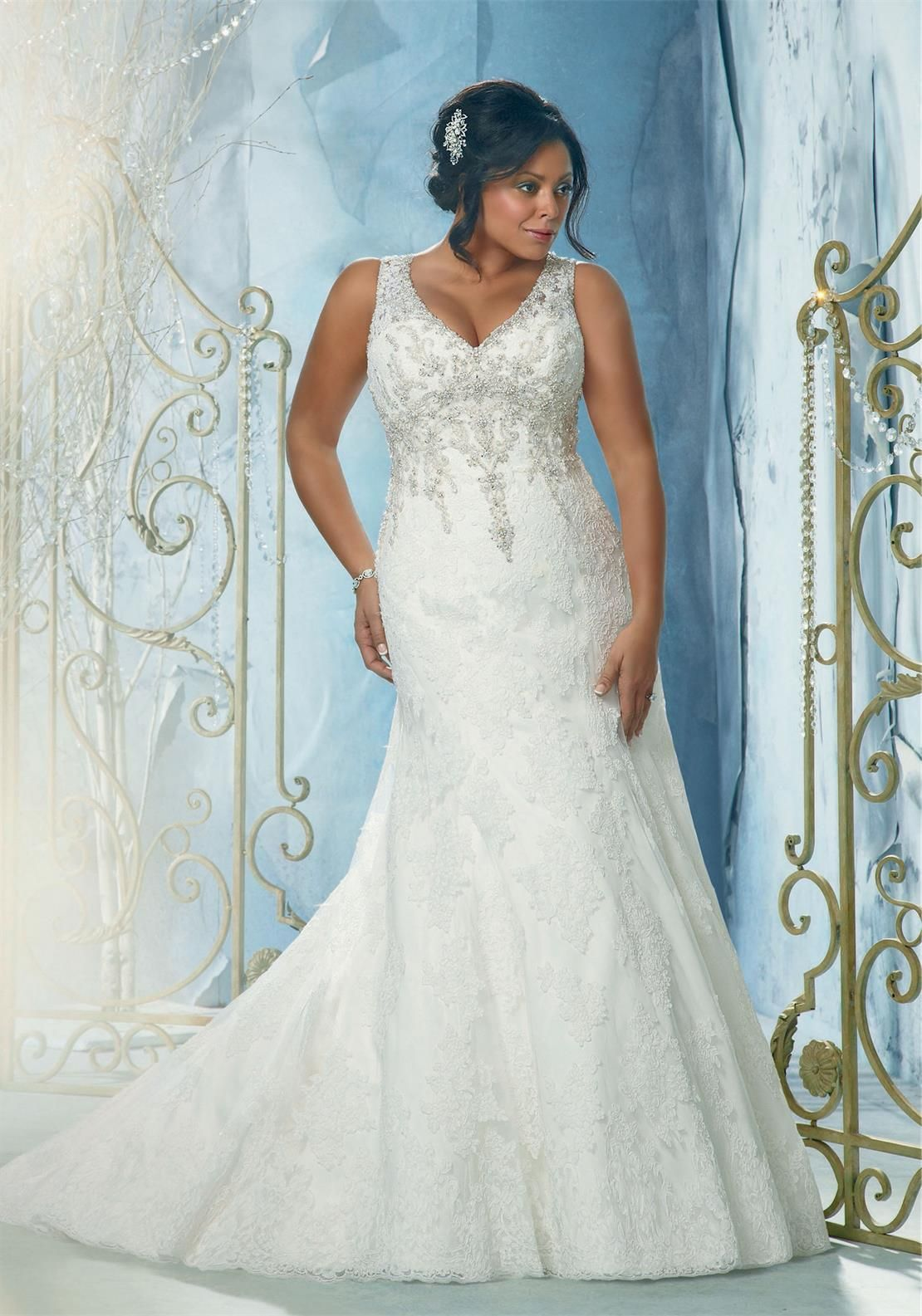 Mori Lee Julietta 3148 | McElhinneys Bridal Rooms - www ...