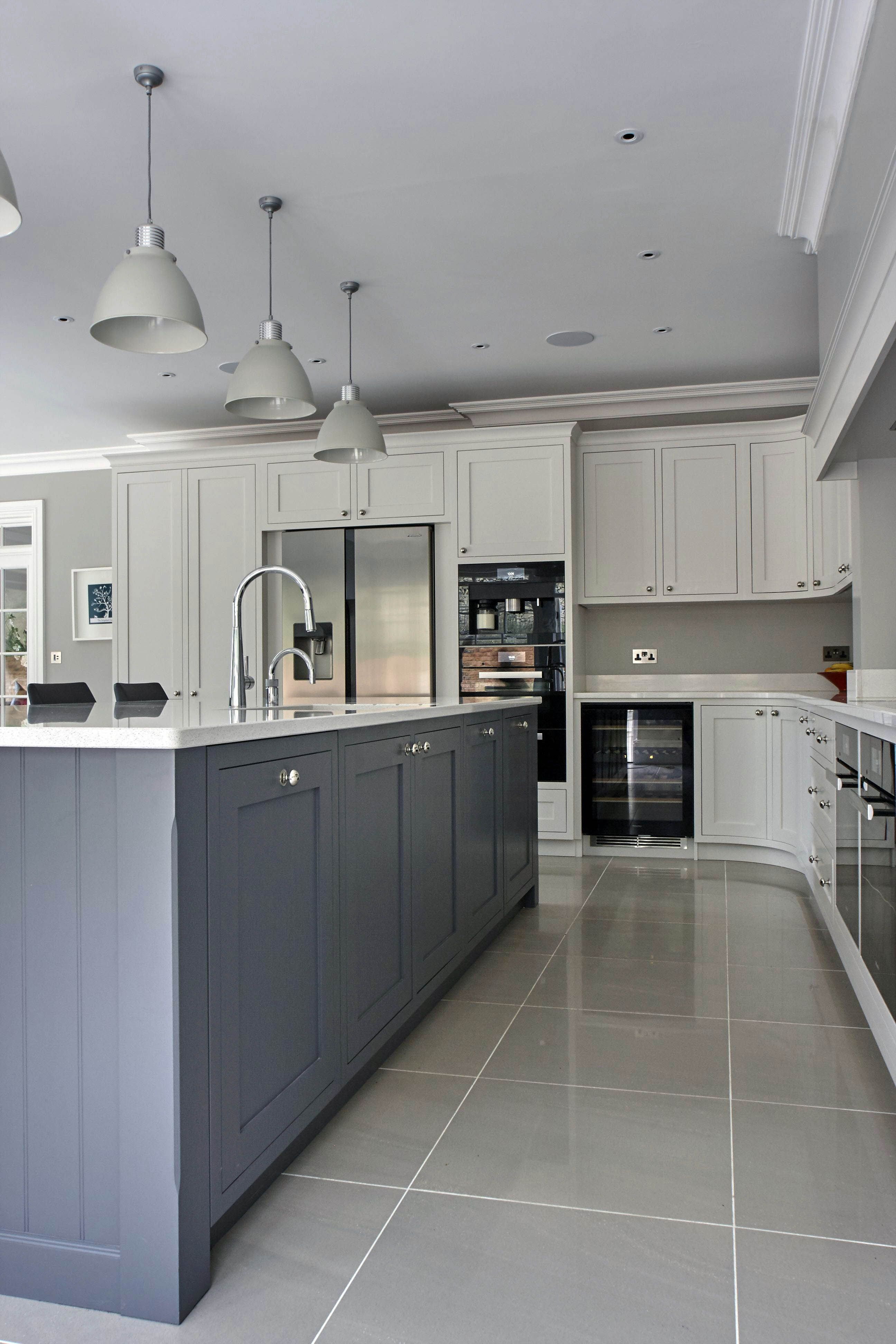 Kitchen Flooring Ideas   Let's take a look at the products ...