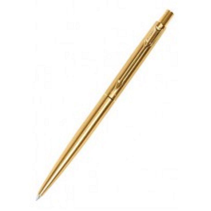 Parker Jotter Gold GT Ball Pen by Parker