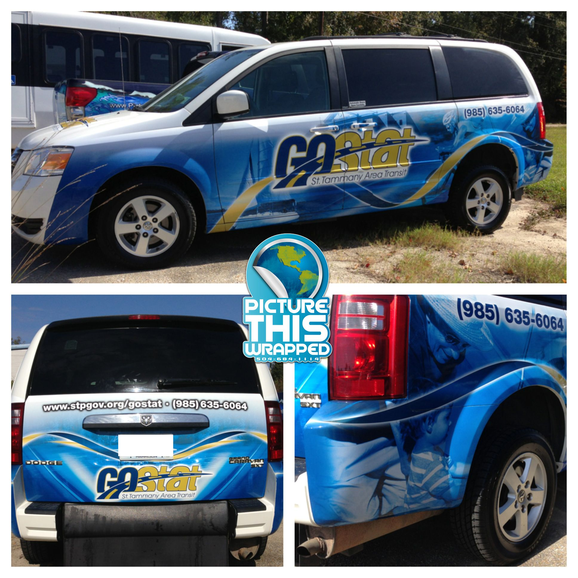 Request A Free Wrap Quote Car Wrap Wrap Pictures