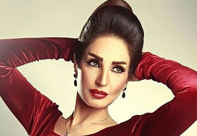 شبكة مصر أمل رزق تنشر صور ابنتها وجمهورها يتغزل فيها شاهد Okay Gesture Fashion