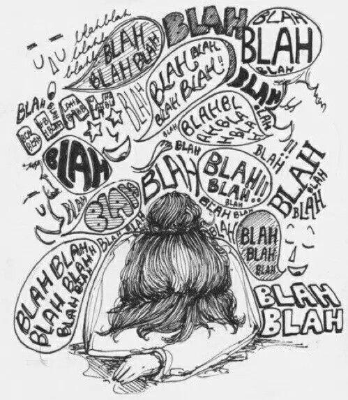 Bilder | Skizzierung, Traurige zeichnungen, Skizzenbücher