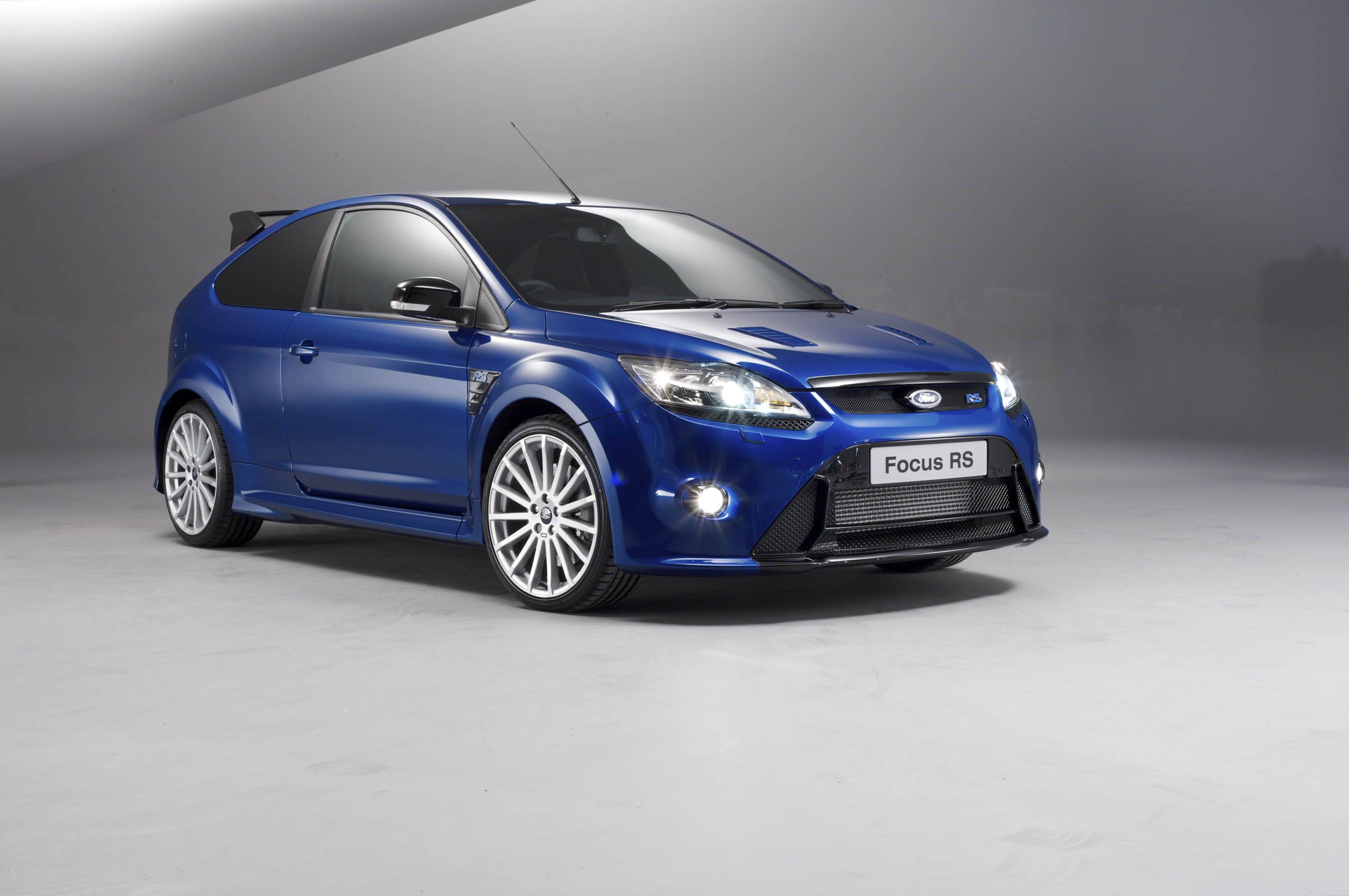 The 25 best ford focus rs 2015 ideas on pinterest ford focus 4 ford focus 2 and ford focus 3