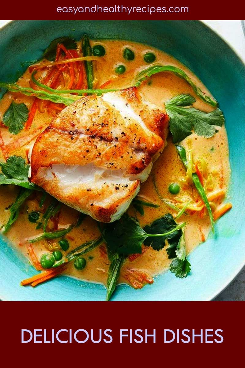 Pin By Max Howe On Food And Drink Recipes Fish Recipes Seafood Recipes Recipes