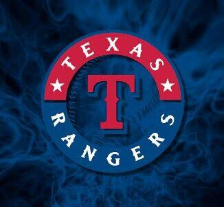 Texas Rangers Texas Rangers Wallpaper Texas Rangers Texas Rangers Baseball