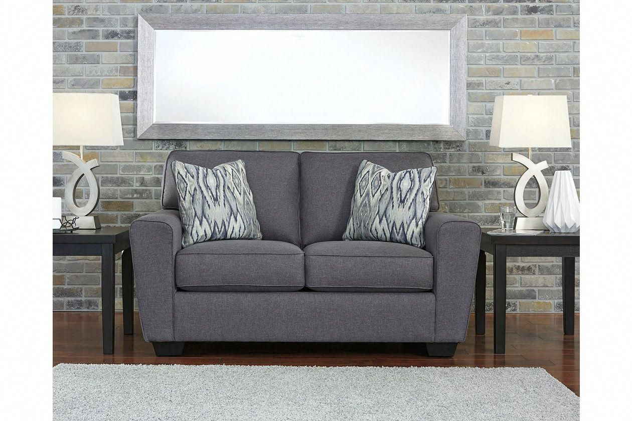 Best Furniture Shipping Company Furnitureshippingcrosscountry 400 x 300