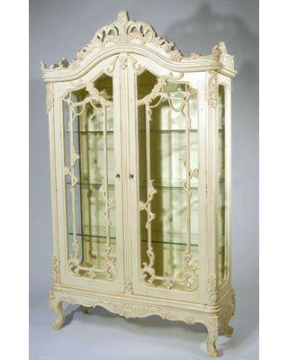 SC014CAM Std French Provincial Furniture. Furniturestoreblogs.blogspot.com