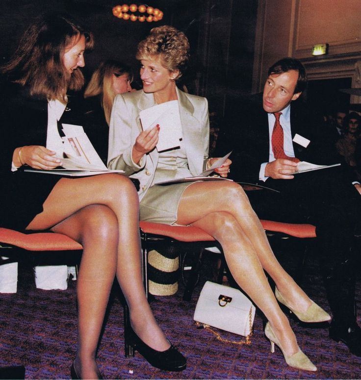 60b959e7f76be58841a5a7f86b1badd7 Jpg 736 775 Pixels Princess Diana Lady Diana Lady Diana Spencer