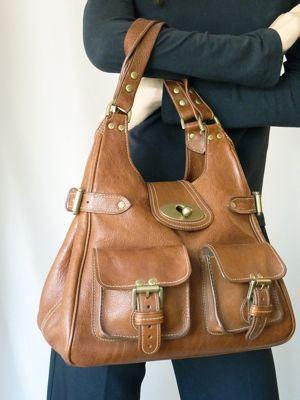 My Favourite Mulberry Handbag Styles Mulberry Handbags Fashion Handbags Mulberry