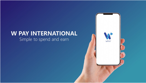 W Pay International Payment Gateway can make life better and