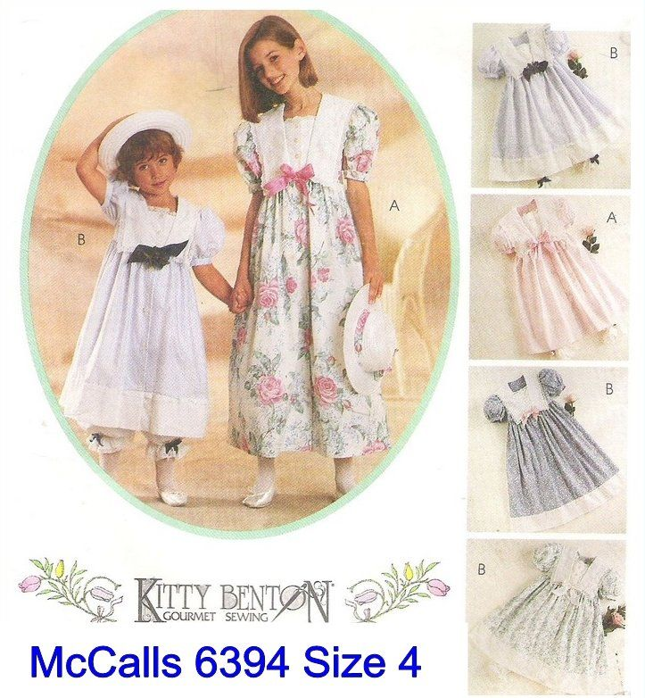 Special Occasion Dresses Size 4