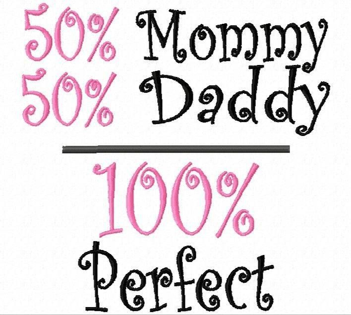 Baby Daddy Quotes Images: Daddy Picture Quotes