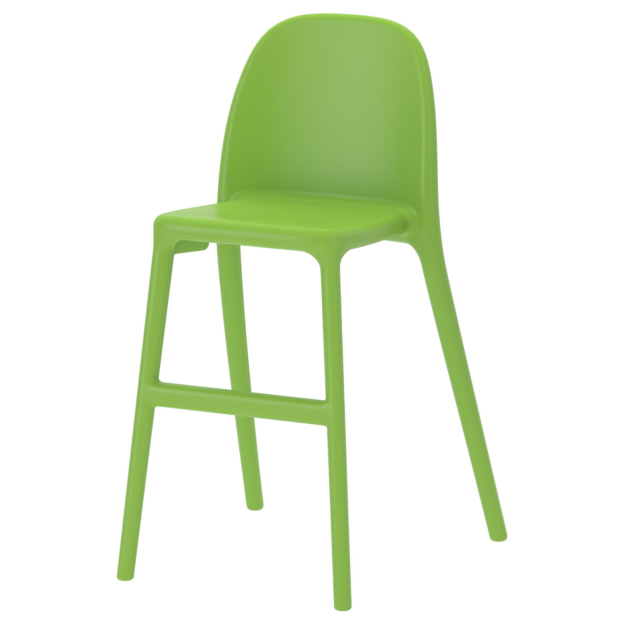 Ikea Us Furniture And Home Furnishings Ikea Junior Chair Ikea Dining Green Chair