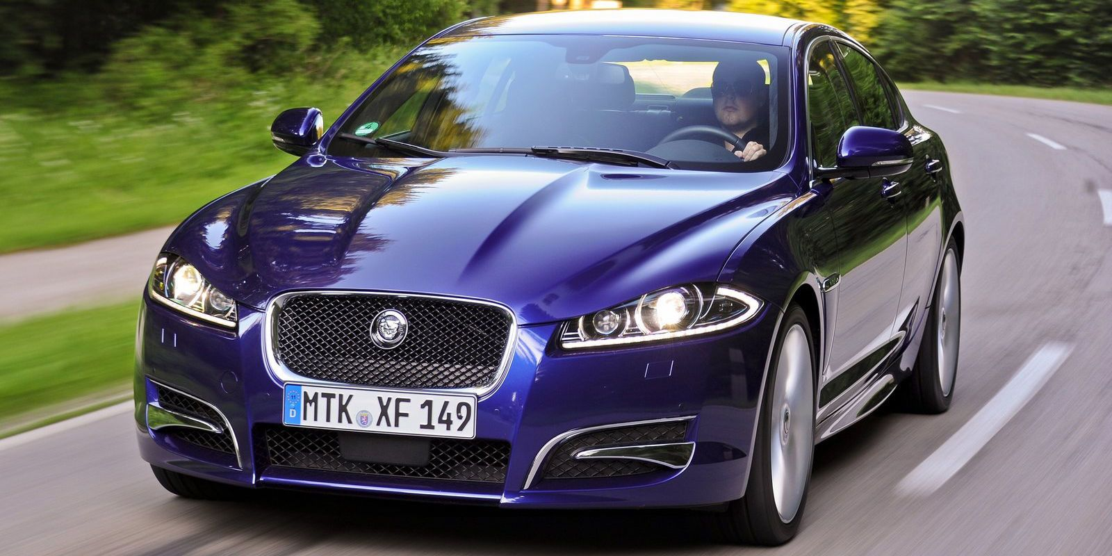 Of The Most Luxurious Used Cars You Can Buy For Less Than - Cool cars you can get cheap