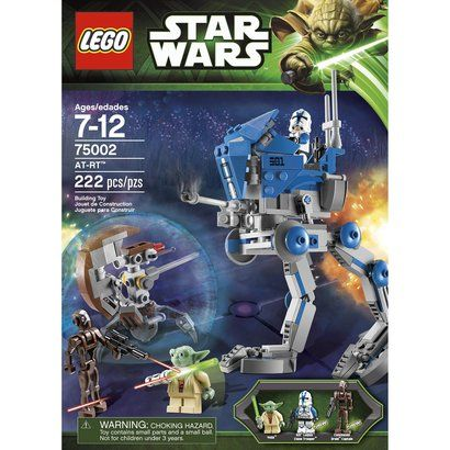 target star wars the clone wars legos | Zoom is not available for ...