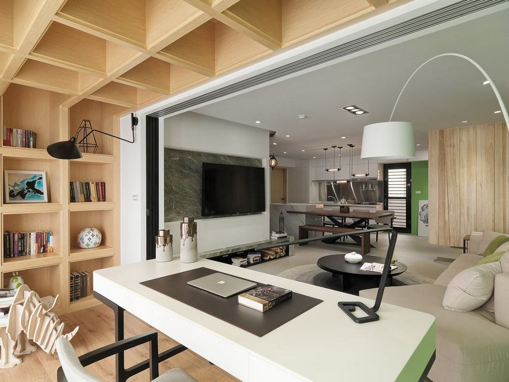 Comforter Sets Taiwan Interior Design Companies And Interiors Extraordinary Design Home Interiors Set