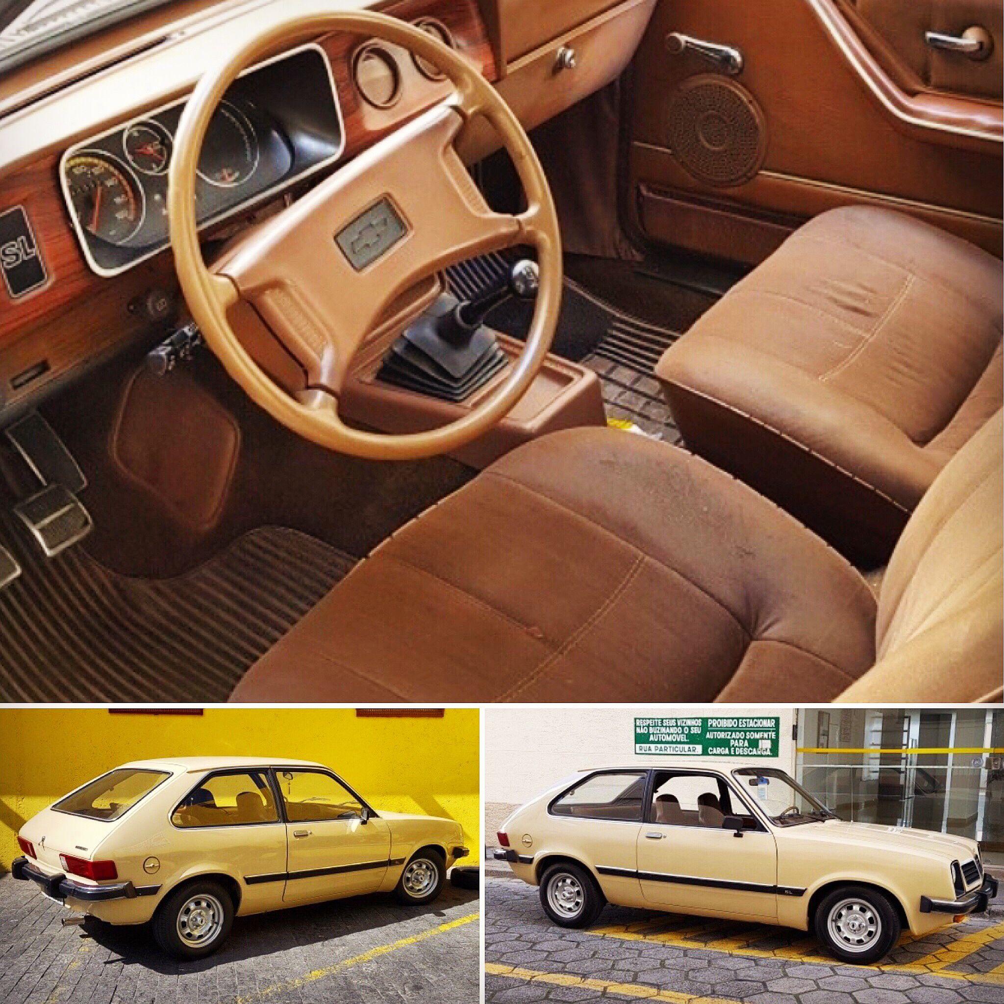 Opel Corsa 1 7 Utility Diesel