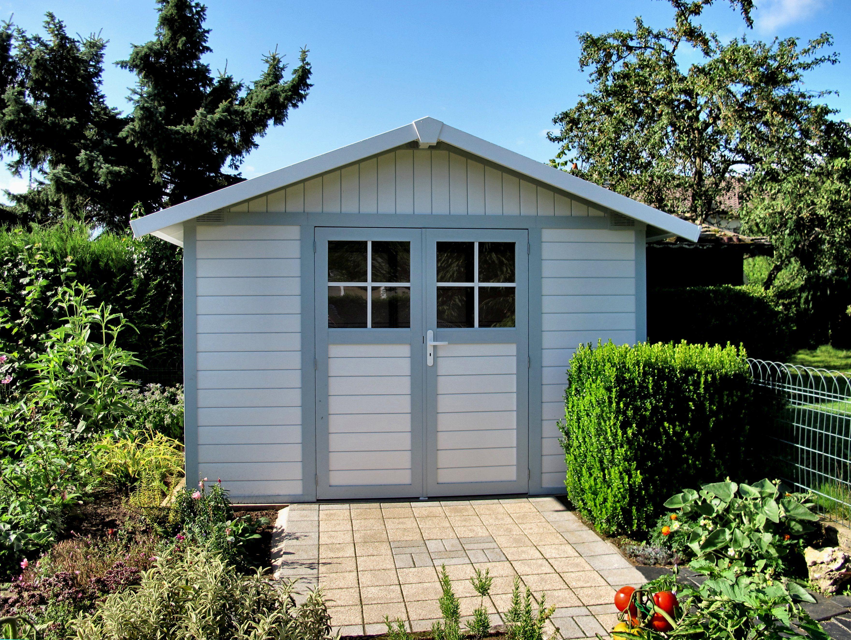 Captivant Abri Jardin Grosfillex (3521×2649)
