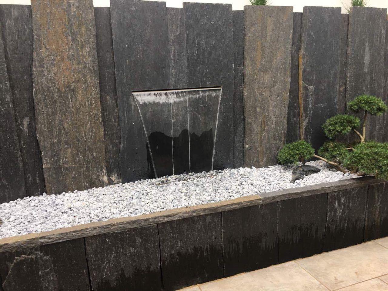 Garten Terrasse Aussengestaltung Verkleiden Gestalten