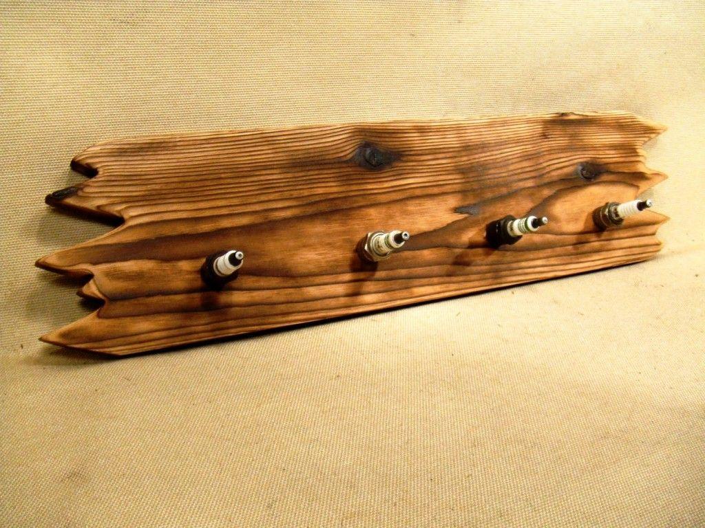 Buy Rustic Coat Hooks Wall Mounted via Online: rustic-coat-hooks ...