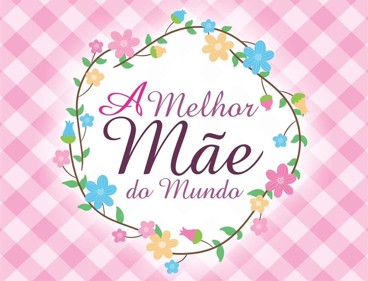 Dia Das Maes Canecas Dia Das Maes Tag Dia Das Maes Ideias Para