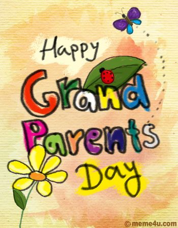 Google image result for httpimagesbuddyimages08201303 google image result for httpimagesbuddyimages08201303happy grandparents day animated graphicg m4hsunfo