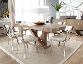 Sunpan Modern Home - Mid-Century Furniture Designs